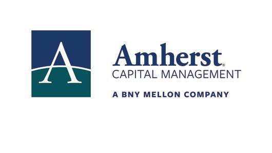 amherst cap