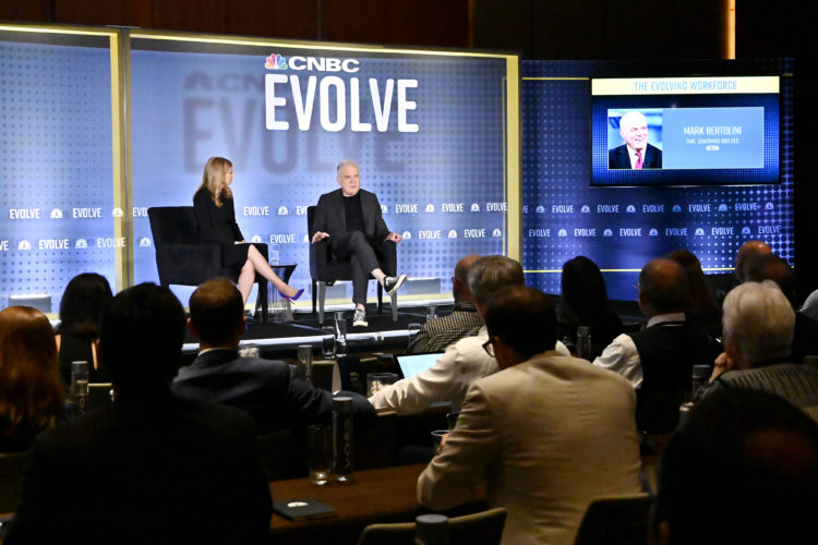 Events - CNBC Events