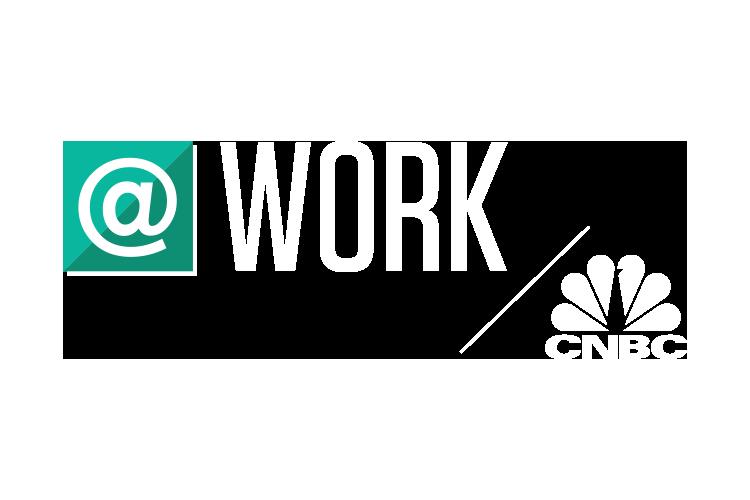 @Work Spotlight