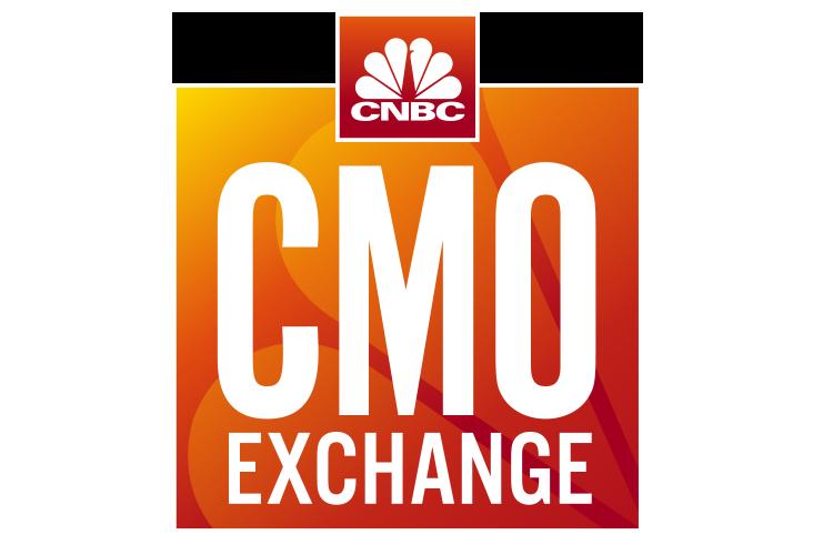 CMO Exchange