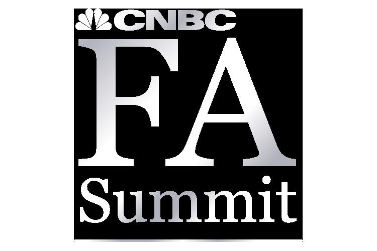 Financial Advisor Summit