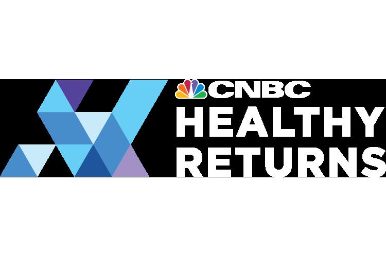 Healthy Returns